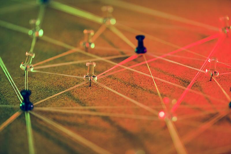 Internetové připojení bude poskytovat jako další hráč nejspíše ČEZ.